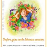 ClaireBurel.com - Le Jeu Mille Mercis1