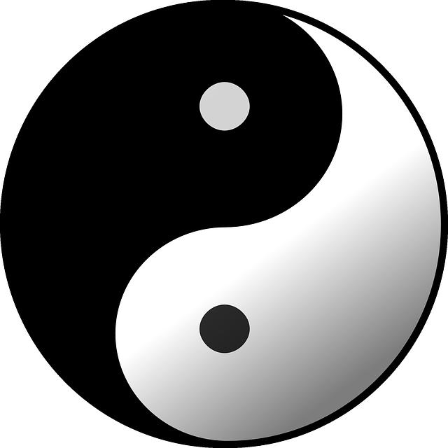 contraires-zen